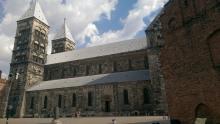 Der Dom zu Lund