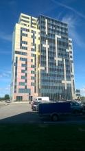 Elite Hotel Lund